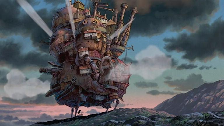 La maledizione del castello 1997 full vintage movie - 2 part 10