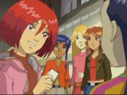 W.I.T.C.H. Ep 01_04