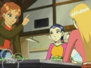 W.I.T.C.H. Ep 04_04012