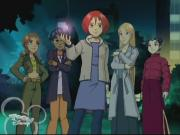W.I.T.C.H. Ep 04_29212