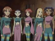 W.I.T.C.H. Ep 07_02163