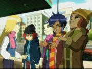 W.I.T.C.H. Ep 09_03