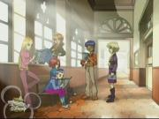 W.I.T.C.H. Ep 13_02