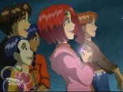 W.I.T.C.H. Ep 15_24