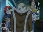 W.I.T.C.H. Ep 13_19281