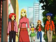 W.I.T.C.H. Ep 17_01