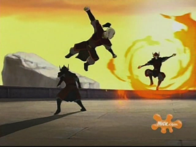 Avatar The Last Airbender Zuko Wallpaper. AVATAR THE LAST AIRBENDER ZUKO
